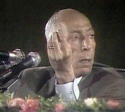 ALGERIE 1988 à 2000 Autopsie d'une Tragédie.avi_003806440