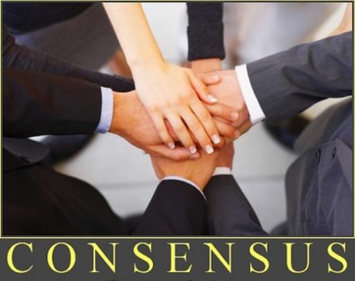 consensus1