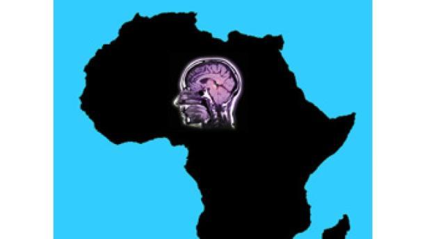 afrique fuite des cerveaux ok_1_0