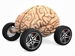 brain tunisie